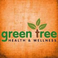 Green Tree Health & Wellness