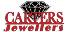 Carters Jewellers Ltd.