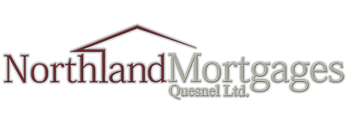 Northland Mortgages Quesnel Ltd.