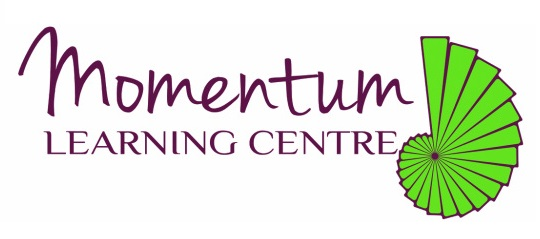 Momentum Learning Centre