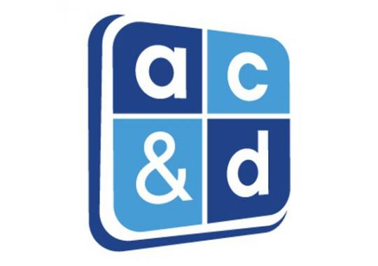 AC&D Insurance (Archibald, Clarke and Defieux)
