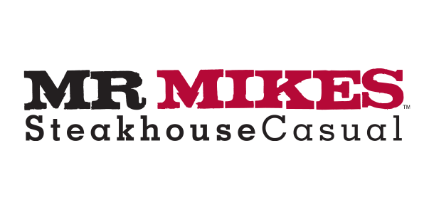 Mr. Mike's Steakhouse & Bar