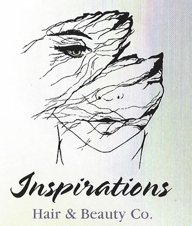 Inspirations Hair & Beauty Co.