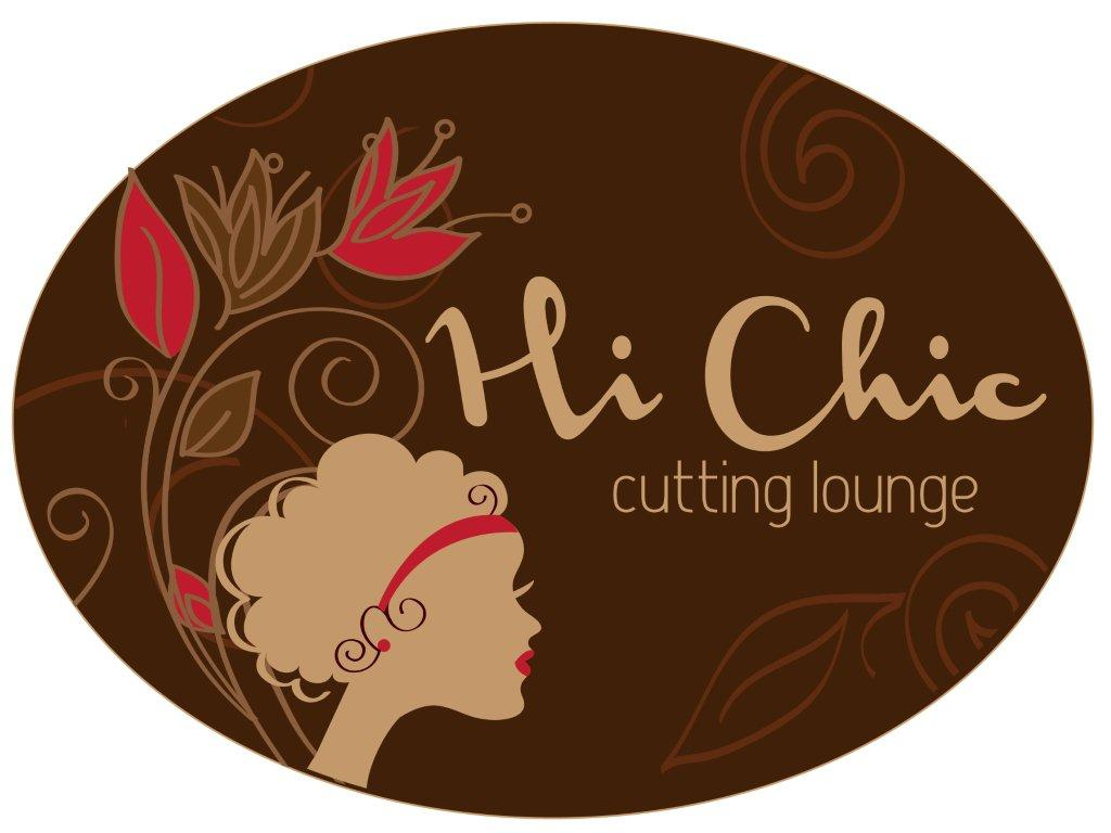 Hi-Chic Cutting Lounge