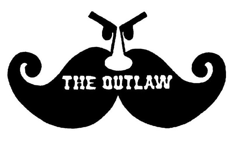 Outlaw Clothing